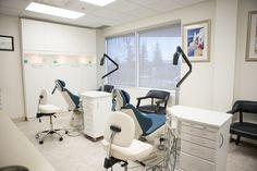 Aurora Orthodontics