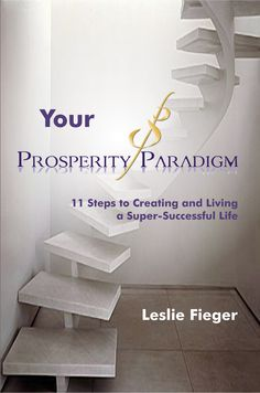 The proven step-by-step process to creating and living a super successful life that everyone can apply immediately to create success in all areas of life... physical, emotional, mental, spiritual and material.  http://prosper2012.com