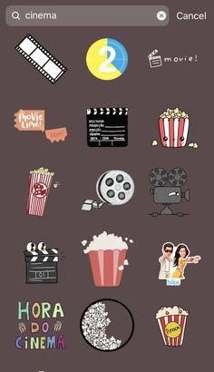Instagram Blog, Ideas De Instagram Story, Fake Instagram, Instagram Emoji, Instagram Editing Apps, Instagram Story Filters, Iphone Instagram, Creative Instagram Photo Ideas, Instagram Frame