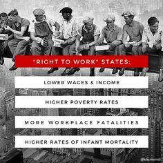 150 Best Union Memes Images Union Labor Union Pro Union