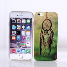 Cool Case for Apple iPhone 6