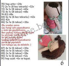 UYKUCU KIZ Crochet Hats, Kefir, Nova, Baby, Knitting Hats, Baby Humor, Infant, Babies, Babys