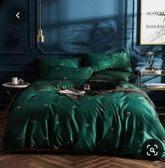 Green Duvet Covers, Queen Size Duvet Covers, Queen Bedding Sets, Duvet Cover Sets, Girl Bedding, Luxury Bedding Sets, Comforter Sets, Cheap Bedding Sets, Cotton Bedding Sets