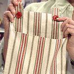 26 Free Clothes Pin Bag Patterns