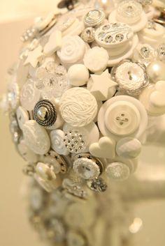 #Biowedding2014 Vivere bio: non un ritorno ciclico nella moda ma un'attitudine personale di vita.