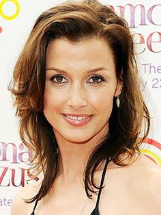 Bridget Moynahan's Son Approves of Her Red Carpet Wear http://celebritybabies.people.com/2011/04/01/bridget-moynahans-son-approves-of-her-red-carpet-wear/