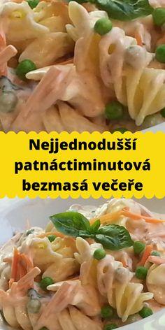 Asparagus, Chicken, Vegetables, Food, Diet, Studs, Vegetable Recipes, Eten, Veggie Food