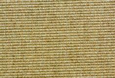 "Stanton Carpet Ribcord Color - Driftwood 13'2"""