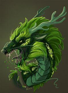 Venom by Policide on DeviantArt