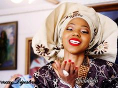 weddingdigestnaija4