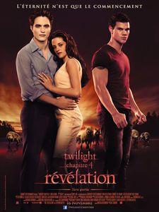 Telecharger Twilight 1 2 3 4 5 Gratuitement : telecharger, twilight, gratuitement, Twilight,, Chapitre, Révélation,, 1ère, Partie, D'amour