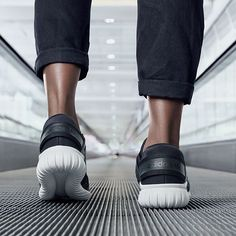 A step forward in the Tubular story. The Viral drops February by adidasoriginals Arkk Copenhagen, Tubular Viral, Moda Online, Transformation Body, Trainers, Adidas Sneakers, Jordans, Dress Shoes, Street Style