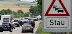 Wir hoffen, dass Ihr Eure Feiertage nicht im Stau verbringen müsst.   http://www.autowerkstatt-koeln-bonn.de/