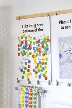 Interactive Exhibition, Interactive Walls, Interactive Display, Interactive Installation, Interactive Design, Interactive Activities, Exhibition Building, Exhibition Display, Museum Exhibition Design