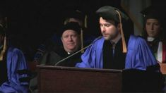 """Charlie Day – Do What Makes You Great Video """"Fail, pick yourself up and fail again. Because without this struggle, what is your success anyway?"""" – Charlie Day, Creator of It's Always Sunny in Philadelphia Charlie Day, Sunny In Philadelphia, It's Always Sunny, Leadership Coaching, Take Risks, Great Videos, Kind Words, Good Thoughts, Good Advice"""