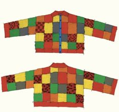 Cardigan Fashion, Crochet Fashion, Crochet Designs, Crochet Patterns, Harry Styles Clothes, Crochet Cardigan, Cardigan Pattern, Diy Crochet, Crochet Clothes