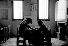 Changes needed in Indian education system http://lnk.al/rlg via http://lnk.al/rlh
