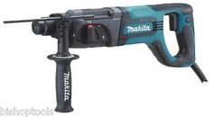Makita HR2475 Corded 1 SDS PLUS Combination Chipping or Rotary Hammer Drill http://www.lavahotdeals.com/ca/cheap/makita-hr2475-corded-1-sds-combination-chipping-rotary/133216