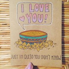 card valentines day what to say best of every pizza me loves every pizza you anniversary card pizza love of card valentines day what to say Cards For Boyfriend, Boyfriend Gifts, Love Cards, Diy Cards, Cute Notes, Sweet Notes, Cute Puns, Pun Card, Valentine Day Cards