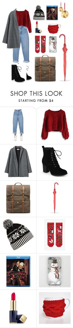"""""""the winter is coming"""" by mxgvi on Polyvore featuring Étoile Isabel Marant, Chicwish, Organic by John Patrick, Journee Collection, Mismo, LEXON, WithChic, Monki, Estée Lauder and Georg Jensen"""