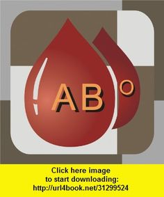 Blood Type Forecast Pro, iphone, ipad, ipod touch, itouch, itunes, appstore, torrent, downloads, rapidshare, megaupload, fileserve