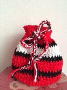 Romanian motif inspiration pouch 2 Winter Hats, Pouch, Beanie, Etsy Shop, Inspiration, Shopping, Fashion, Biblical Inspiration, Moda