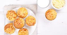 Love Those Cheddar Biscuits At Red Lobster? Now You Can Make Them At Home! | Red Lobster, Cheddar and Lobsters