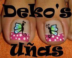 Y Cute Pedicures, Gold Eyes, Silver Hair, Nail Art, Diy Crafts, Nails, Design, Saddle Pads, Pedicures