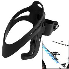 Pggpo High-strength Plastic Portable Drinking Cup Water Bottle Cage Holder Bottle Carrier Bracket Stand for Bike Pggpo http://www.amazon.co.uk/dp/B00O6RIYFG/ref=cm_sw_r_pi_dp_ETVoub1YQH06Z