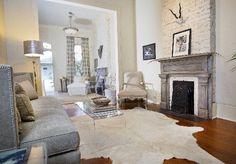 A shotgun house calls for decor with a light touch   NOLA.com