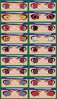 mangekyou sharingan by on DeviantArt Wallpaper Naruto Shippuden, Naruto Shippuden Sasuke, Naruto Sasuke Sakura, Naruto Art, Itachi Uchiha, Sarada Mangekyou Sharingan, Naruto Sketch, Naruto Drawings, Naruto Eyes