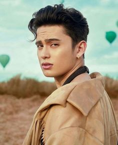 Mega Man (megamagz) James Reid Wallpaper, Filipino Models, Enrique Gil, Movie Talk, Shawn Mendes Wallpaper, Australian Actors, Nadine Lustre, Jadine, Handsome Faces