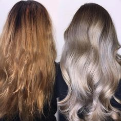 See this Instagram photo by @lisalovesbalayage • 897 likes