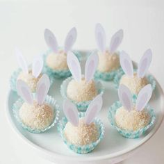 ideias páscoa Archives - We Share Ideas Bunny Party, Easter Party, Easter Gift, Happy Easter, Easter Bunny, Bunny Birthday, Baby First Birthday, Easter Projects, Easter Crafts