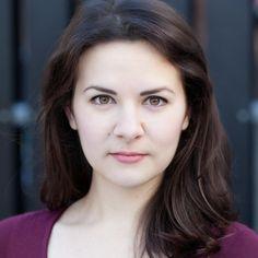 Zoe Lambrakis