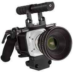 Phantom Miro M320S, Professional Camera 1540 fps Frame Rate    Read more: http://www.kekeran.com/2012/04/phantom-miro-m320s-professional-camera.html#ixzz1r63vqAvR