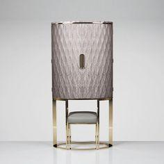 Grace Cabinet | Extraordinary Furniture | Luxury Gifts & Homeware, Furniture, Interior Design, Bespoke #HomeFurniture #LivingRoomSets #InteriorDesign #ModernHomeDécor