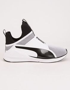 b17e2442c1d PUMA Women s Shoes - PUMA Womens Shoes - PUMA Fierce Core Womens Shoes  White - Find deals and best selling products for PUMA Shoes for Women -  Find deals ...