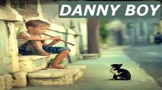 Best Folk Songs (Danny Boy) Irish Folk Music. Sad Celtic Country Song. O...