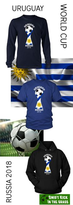 305722639 FIFA World Cup Uruguay National Team Soccer Score in 2018 Russia WC. Rep  your team