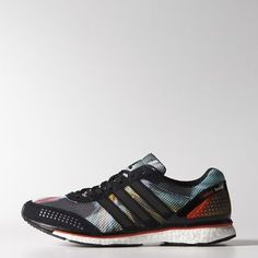 buy online a86c4 a4e88 adidas adizero - BOOST - Shoes  adidas Online Shop  adidas UK