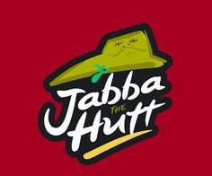 Jabba, the Hutt