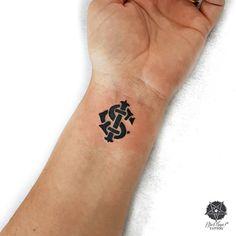 Posts tagged as Tattoo Inter, Magic Tattoo, Tattoo Feminina, Black Tattoos, I Tattoo, Tatoos, Piercings, Instagram Tattoo, Harry Potter