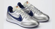 Nike Night Track LE