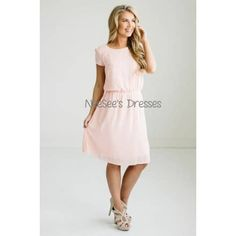 """This really is the perfect sundress and it is here just in time for summer! This light-weight dress features pretty lace details on the bodice and an elastic waist followed by a flowy skirt. Shell: 100% PolyesterLining: 100% CottonLength From Under the Arm to Hem:XS/S 32""""M/L 32.5""""XL 33""""Alexis is a size 0/2, 5'8"""" and is wearing the XSBecca is a size 12/14, 5'8"""" and is wearing the LSpecificationsAlphaXXSXSSMLXLXXL Numeric000 - 24 - 68 - 1012 - 141618 - 20  Bust30½ - 31½32 - 3333½ - 3536 - 3840…"""