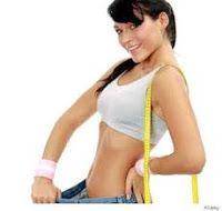 Adelgazar facilmente: Como hacer para bajar de peso rápido y fácil