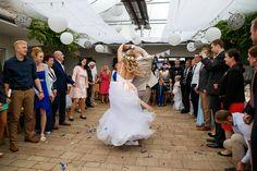 wesele w plenerze Lace Wedding, Wedding Dresses, Fashion, Bride Gowns, Wedding Gowns, Moda, La Mode, Weding Dresses, Wedding Dress