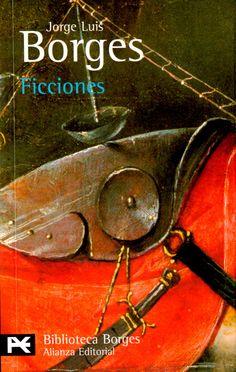 Se reúnen en FICCIONES dos libros de Jorge Luis Borges fechados en 1941 y 1944. «El jardín de senderos que se bifurcan» incluye ocho relatos, entre lo...