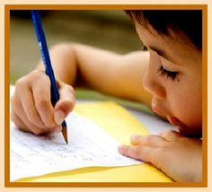 les principes pédagogiques de l'orthographe en chansons et en fables semblent correspondre aux méthodes de rééducation de la dyslexie.