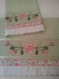 Image result for que material se utiliza para el patchwork embutido
